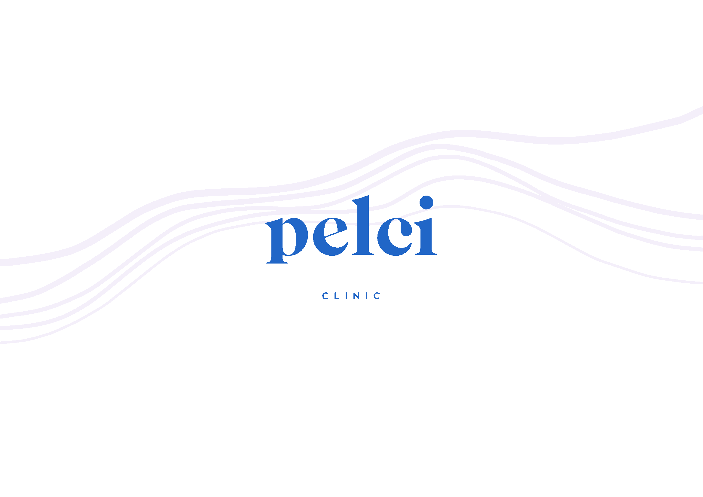 Welcome Pelci Clinic to South City Square